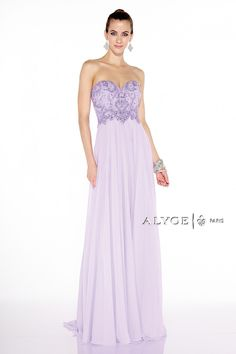 sweetheart sleeveless long prom dress light purple Prom Party Dresses 421a4b453478