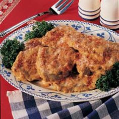 Sour Cream Swiss Steak - adapt to GF ingredients, esp flour, check soy Swiss Steak Recipes, Pork Recipes, Cooker Recipes, Crockpot Recipes, Kale Recipes, Healthy Recipes, Wrap Recipes, Dinner Recipes, Dinner Ideas
