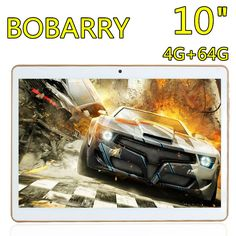 Купить товар Оригинал BOBARRY Супер 10 дюймов K10 SE Octa core 4 ГБ + 64 ГБ Android 5.1 Tablet PC, GPS OTG Bluetooth Wifi в категории Планшетные компьютеры на AliExpress. BOBARRY K10SE 10 Inch Phone Call Android Octa Core Tablet pc Android 5.1  WiFi 4G External GPS FM Bluetooth 4G+128G Tabl