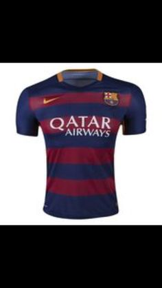40 Barcelona jerseys with shorts d6f8e4f451d4d
