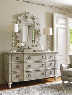57 best dresser bureau top decor images in 2019 bedroom decor rh pinterest com