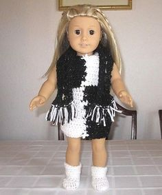 Kailey Kit American Girl Pretty Party Dress Retired?  Mia Julie McKenna