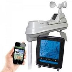 Acu Wireless 5in1 With Usb