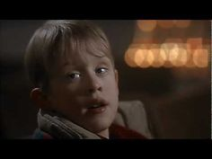 Home alone - it's not such a big deal/Take courage and slay the giant with a small stone. Home Alone, Holy Night, The Covenant, Heaven On Earth, Great Love, Got Him, Youtube, Blessed, Ark