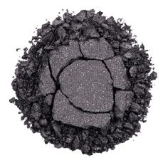 """Urban Decay """"Gunmetal"""" ***Might be too cool for Spring if so more for a Winter?"""