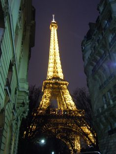 #Paris for #Beginners: Tips for first time visitors