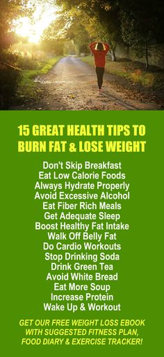 Fitness is 20 exercise and 80 nutrition you cant outrun your fork fitness is 20 exercise and 80 nutrition you cant outrun your fork get healt fat loss pinterest weight loss products detox and cleanse fandeluxe Image collections