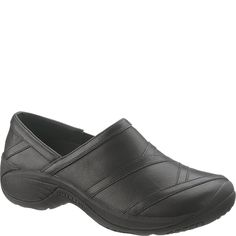 58c4d6052a233 The Merrell Encore Eclipse is a great go-to when you need to slip into