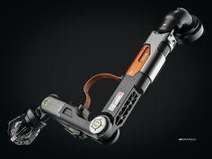ArtStation - the small arm, Mohammad Hossein Attaran Mechanical Arm, Mechanical Design, Dental Photos, Industrial Robots, Industrial Design, Futuristic Robot, Robot Parts, Robotics Projects, Prop Design
