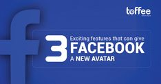 The Day Will Come, Augmented Reality, Toffee, Avatar, Digital Marketing, Facebook, Reading, Tips, Fun