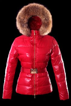 3aa7ceb08f1f 8 Best moncler images