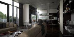 http://www.winzenrender.com/Bilder/livingroom_heide.png