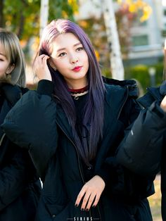 Sehyung