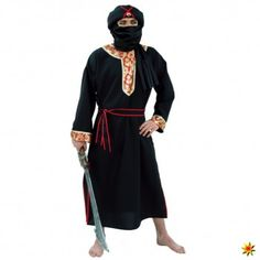 Die 20 Besten Bilder Von Kostume Zum Thema Orient Peeps Supreme T