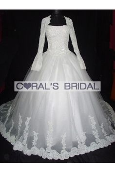 """wedding gowns wedding gowns I think this is my """"dream dress"""""""