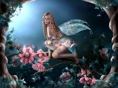 FAIRY-Angel-msyugioh123-29317686-500-375.jpg (500×375)