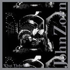 John Zorn works