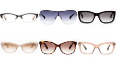 Bobbi Brown Launches Specs - Bobbi Brown Sunglasses - Town & Country Magazine
