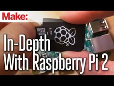 Introducing the Raspberry Pi 2 and new Raspberry Pi resource | Opensource.com