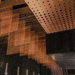 凛然酒吧,重庆 / B.L.U.E.建筑设计事务所 - 谷德设计网
