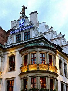 285 Best Germany ♡ images   Germany, Deutsch, Warsteiner beer 2ede263041
