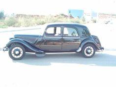 Carro de coleção de 1952,para : Filmes (cinema ou publicidade) Casamentos. Zona do Grande Porto