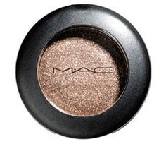 All that glitters 21 Must-Have MAC Eyeshadows for Your Collection ... → Makeup