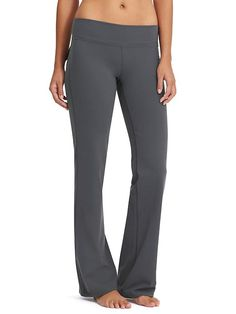 Fusion Pant - The do-everything pocketed pant made from our wicking, breathable do-everything Pilayo® fabric.