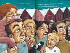 5 Anzac Stories for Kids Anzac Day, Girl Guides, Stories For Kids, Special Day, Montessori, Teaching Ideas, Celebrations, Kindergarten, Preschool