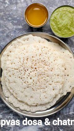 Veg Recipes, Spicy Recipes, Cooking Recipes, Recipies, Sabudana Recipes, Farali Recipes, Indian Dessert Recipes, Indian Recipes, Chaat Recipe