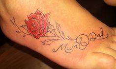 Women's Foot Tattoos #tattoos #killerink #coverup #blackandgrey #sleeve #unique #art #amazingink #tattooartist #tattooist #tattooer #artistattoos #bright_and_bold #uk #blacktattooart #ink #tattooflash #tattooed #tattoo #blackink #artist #personaltattoos #tattoosleeve #tattooportrait  #superb_tattoo