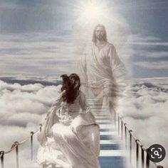 Images Du Christ, Pictures Of Jesus Christ, Braut Christi, Image Jesus, Marshmello Wallpapers, Immaculée Conception, Jesus Artwork, Jesus Christus, Jesus Painting
