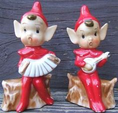 205 Best Pixies Images In 2013 Elves Pixies Gnomes