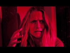 Trailer e imagens do terror 'Quando as Luzes se Apagam' - Cinema BH