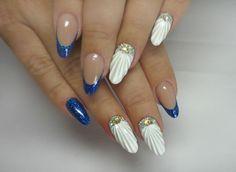 Фотография Natural Nails, Beauty, Beleza