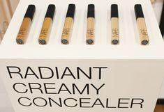 Corretivo Radiant Creamy- NARS