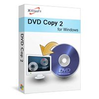 Xilisoft DVD Copy 2 Discount Coupon - xilisoft Corporation Discounts - We have the biggest xilisoft Corporation discount vouchers. Get Coupon HERE  http://freesoftwarediscounts.com/shop/xilisoft-dvd-copy-2-discount/