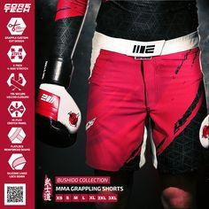 Grappling Shorts, Brazilian Jiu Jitsu, Mixed Martial Arts, Athletes, Mma, Galleries, Gym Shorts Womens, Training, Sports