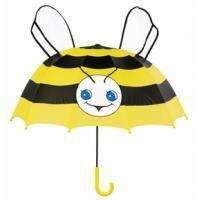 Bee UmbrellaS