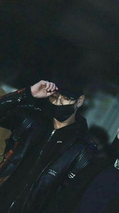 """ I'll wait for you. even if its long. I'll wait. Bts Jungkook, Jungkook Fanart, Jung Kook, Busan, Rap Monster, Foto Bts, Jikook, V Bts Cute, Jeongguk Jeon"