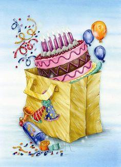 <3 Happy Birthday <3                                                                                                                                                                                 More