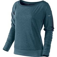 Womens Sportswear - Sports Clothing - Rebel Sport - Nike Womens Uptown Epic Crew
