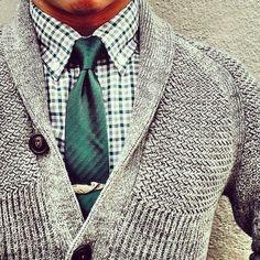 http://chicerman.com  imxconcept:  #menswear #mensfashion #mensstyle #knitwear #fashion #sweater #sweaterseason #cardigans #shawl #collar #pullover #winterseason #winter  #accessories