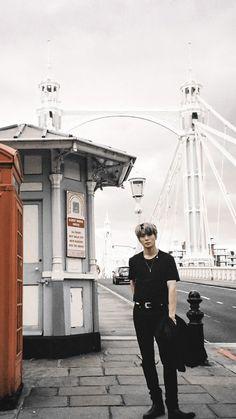 thick ♡ jung jaehyun - twenty six Nct Life, Jung Yoon, Jung Jaehyun, Sims, Jaehyun Nct, Nct Taeyong, Wow Art, Na Jaemin, Winwin