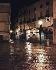 by http://ift.tt/1OJSkeg - Sardegna turismo by italylandscape.com #traveloffers #holiday | #cold #winter #pioggia #rain #rainyday #iglesias #iger #igers #igeroftheday #igersardegna #piazzalamarmora #vsco #vscocam #vscoitaly #italy #sardinia #sardegna #sardegnagram #istasardegna #lanuovasardegna #unionesarda #centrostorico #sardiniaexperience Foto presente anche su http://ift.tt/1tOf9XD | March 12 2016 at 09:54PM (ph mar.tttina ) | #traveloffers #holiday | INSERISCI ANCHE TU offerte di…