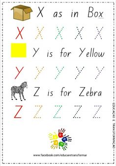 Cards, English Alphabet, Activities, Maps, Playing Cards