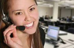 Se busca ejecutivo de Atención a Clientes  http://ofertas-empleos.vivastreet.com.mx/ofertas-trabajo+miguel-hidalgo/ejcutivo-de-atencion-a-clientes/49433898