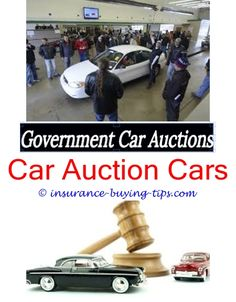 Police Car Auctions Near Me >> Truck Checklist Form | Tow+truck+inspection+checklist ...