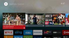 Xiaomi Mi Box Amlogic S905X 2GB RAM 8GB ROM TV Box - International Version Tube Youtube, 2gb Ram, Photography Camera, Electronic Cigarette, Arduino, Electronics, Tv, Gadgets, Television Set