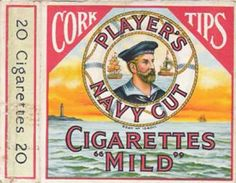 A cover gallery for Cigarette Packs Retro Advertising, Vintage Advertisements, Ads, Tobacco Industry, Cigarette Brands, Collector Cards, Old Postcards, Vintage Signs, Trivia